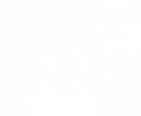 mac-avant-side-view-400px