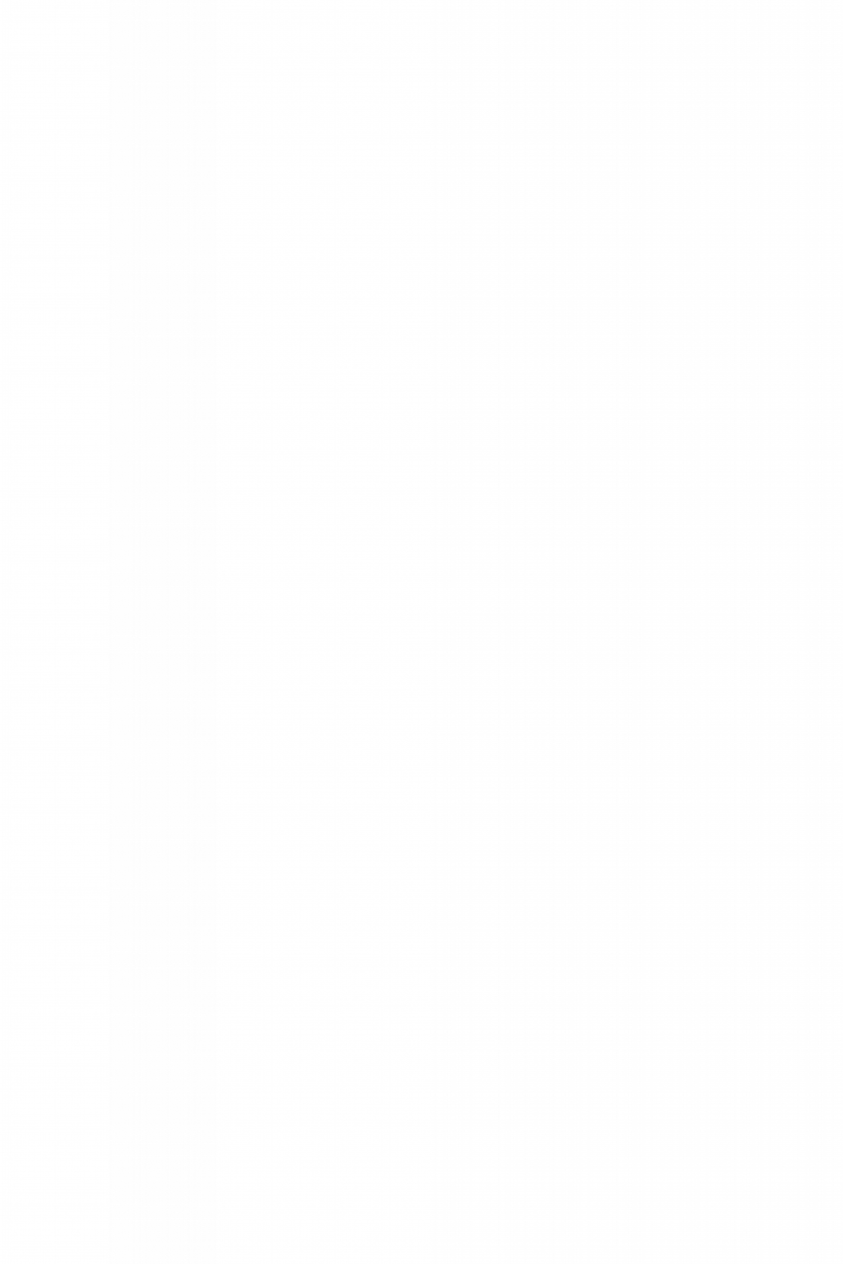 mac-plantmaster-electric-1