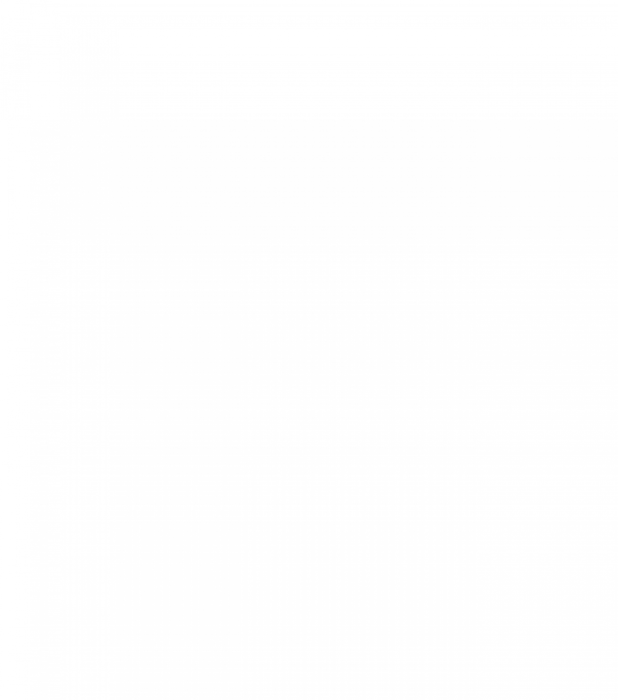 mac-atom-xl-front-side-400px