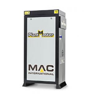 mac-plantmaster-hot_360x245