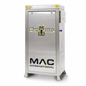mac-plantmaster-ss-external_360x245